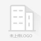 宜昌水晶宫灯饰有限公司